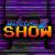 Vampires VS The Bronx show art