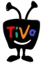Artwork for TDF EP 181 – TiVo talk with Andrew and Michael
