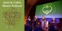 Artwork for St Patrick's Day Top 20 Celtic Bands #251