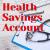 1733: ROI on Health Savings Accounts - TAX FREE show art