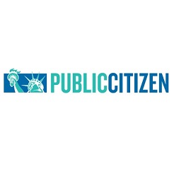 Public Citizen's Craig Holman on Citizens United Vote, New Climate Change Radio Show, Fracking Update & More