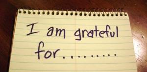 FBP 571 - Gratefulness