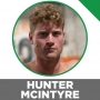 Artwork for The Hunter McIntyre Podcast: Crossfit vs. Spartan, Top Recovery & Sleep Tips, Crazy Bobby & Much More!