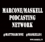 Artwork for The Maskell Sessions - Ep. 8 w/ Ian