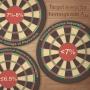 Artwork for A Goal Too Far: Rethinking HbA1c Targets for Diabetes Treatment