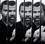 Artwork for Jordan Peele: Schuddebuikende Satire tot Haarfijne Horror