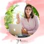 Artwork for 4 Efectivas Estrategias de Marketing para Emprendedoras Novatas