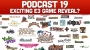 Artwork for Podcast 19: Exciting E3 Game Reveal?