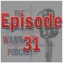 Artwork for Ep 31 - Forbidden Data Viz with Andy Kirk