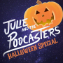 Artwork for Halloween Special