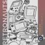 Artwork for Retronauts Episode 219: Classic console hardware design, Pt. 1