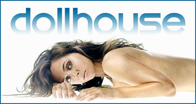 Who wants to join the Dollhouse Commentary?