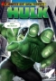 Artwork for The Monster Scifi Show Podcast - Hulk 2003 Re/watch