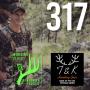 Artwork for 317 T & K Hunting Gear