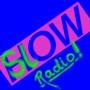 Artwork for Slow Radio : Sea Sense - interview