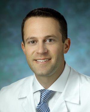 Dr. Michael Kornberg