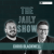 Chris Blackwell on The Jaily Show with Jay Ludgrove show art