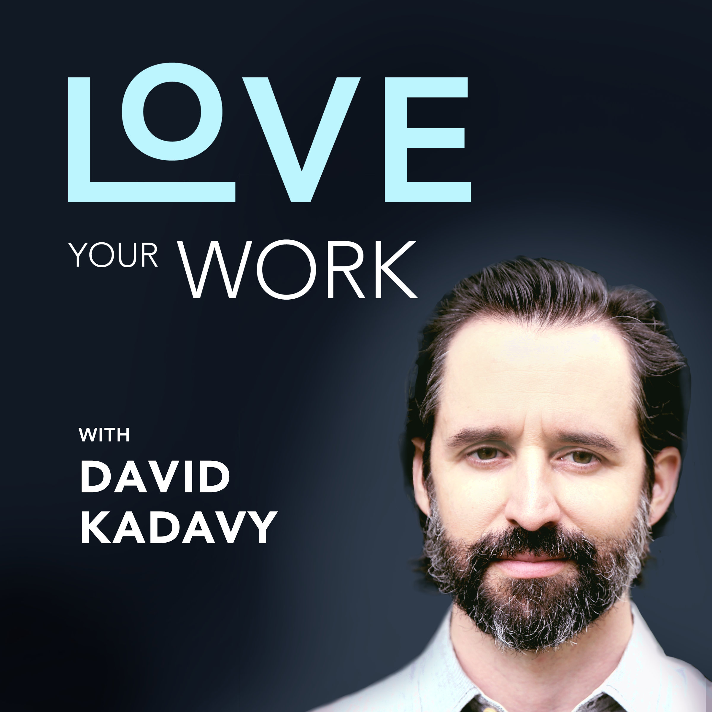 """NOTE: Join the """"True Fan"""" Patreon level (for a limited time, at patreon.com/kadavy)"""