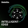 Artwork for What is the intelligent edge?