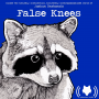 Artwork for Inside The Absurdly Intellectual, Accurately Anthropomorphised World of Joshua Barkman's False Knees (502)