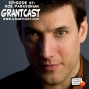 Artwork for 15 Minutes with comedian Rob Paravonian - GrantCast EPISODE #097