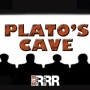 Artwork for Plato's Cave - 28 May 2018