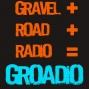 Artwork for GROADIO | The Pilot
