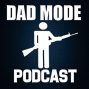 Artwork for DMP: I Stole My Kid's Blankie (Rebroadcast)