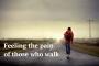 Artwork for Walking Away: Some Reasons people walk
