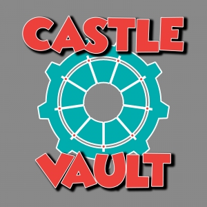 The Castle Vault - A chronological deep-dive of Disney animated films powered by Disney Plus
