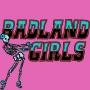Artwork for Badland Girls: Episode 6: Joey Ramone Rosary