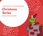 Artwork for How the Grinch Stole Profits Day 8 S2 Ep24