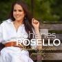Artwork for #139 - Johanes Rosello - Palabras que abren puertas
