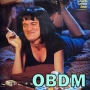 Artwork for OBDM320 - The Co-Opter