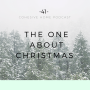 Artwork for 41: The One About Christmas