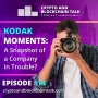 Artwork for Kodak Moments: A Snapshot of a Company in Trouble?  #114