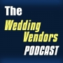 Artwork for Ep52 - Finding a voice for your wedding