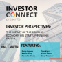 Artwork for Investor Perspectives – The Impact of the COVID-19 Economy on Startup Funding Part 9