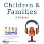 Artwork for Episode 9: Infant Toddler Development