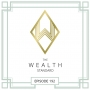 Artwork for Wealth Standard Episode - 192  Is A Housing Market Correction Imminent?