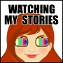 Artwork for Gotta Go To Wendy's - Adam Sandler 100% Fresh, Juliet Naked, Bodyguard, Scary Movies