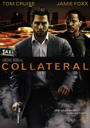 NIACW 009 Collateral