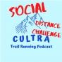Artwork for 67: Social Distance Challenge