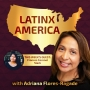 Artwork for Frances Coronel on being a Latinx tech queen