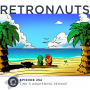 Artwork for Retronauts Episode 256: Link's Awakening Remake