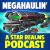 Episode 103: AgentSeto's Big Boom Boom Cannon show art