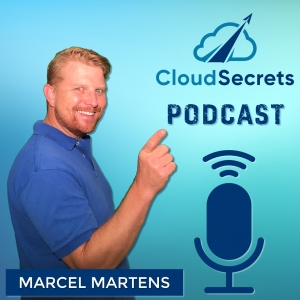 The Cloud Secrets Show