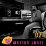 Artwork for Matias Lanzi - Editing, Crafting Studios, and Meditation