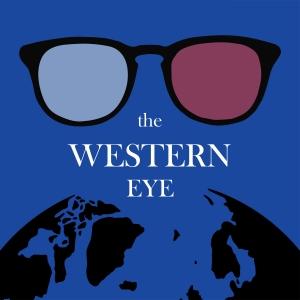 The Western Eye