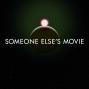 Artwork for Jeffrey P. Nesker on Alien 3